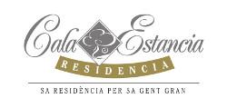 Residencia Cala Estancia