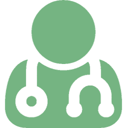Medicina y asistencia