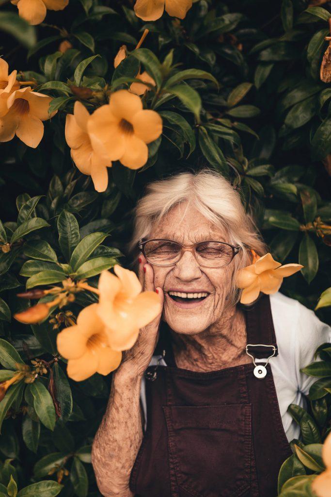 Una vida plena para nuestros mayores - Residencia Cala Estancia